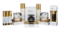 MED BEAUTY swiss by Dr. Gerny - CELL PREMIUM