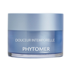 PHY Douceur Intemporelle 50 ml