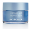 PHY Hydralgue Nuit 50 ml