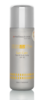 SUN CARE Face & Body Spray SPF30 200 ml